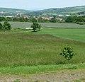 Blick von der Anhöhe über Eisenberg - panoramio (1).jpg
