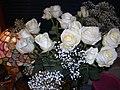 Blizzard Roses (4) (2212176060).jpg
