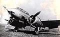 Bloch MB 170 San Diego Air & Space Museum.jpg