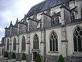 Blois - cathédrale Saint-Louis (10).jpg