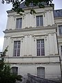 Blois - château royal, aile Gaston d'Orléans (11).jpg