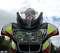 Blood Bike Meath east.jpg