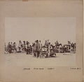 Blood Indian pow-wow dance Group no 2 (HS85-10-22803).jpg