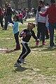 Blossom Kite Festival.jpg
