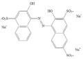 Blu di idrossinaftolo struttura.PNG