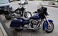 Blue Harley Davidson (6234393079).jpg