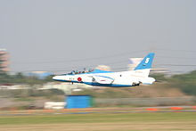 Blue Impulse T-4.jpg