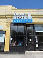 Blue State Coffee, Boston MA.jpg