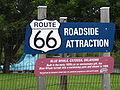Blue Whale of Catoosa - Rt 66 info sign.jpg