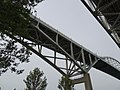 Bluewater Bridge (34994015156).jpg