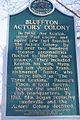 Bluffton Actors Colony.jpg