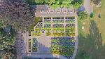 Blumenbeete im Stadtgarten Kornwestheim 2015-07-24.JPG