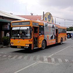 ... Geylang8 (ถนนเกลั้ง ซอย8) ที่นี่ทำเลดีมากค่ะ ร้านอาหารเยอะ เดินทางสะดวก  มีรถประจำทางผ่านตลอด