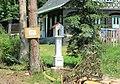 Boží muka u domu 39 v Brtníkách (Q104873539).jpg