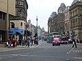 Boar Lane - geograph.org.uk - 404891.jpg