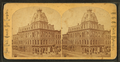 Board of Trade Building, by Kimball, W. G. C. (Willis G. C.), 1843-1916.png
