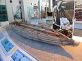 Boat - വഞ്ചി - 001.JPG