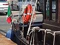 Boat Excursions Sebastiano Tel 368997391 - Siracusa Syracuse Sicilia Italy - panoramio (7).jpg