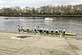 Boat Race 2014 - Reserve Race (08).jpg