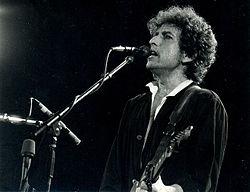 Bob Dylan 1991.jpeg
