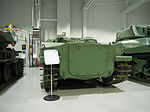 Bobcat APC Base Borden Military Museum.jpg