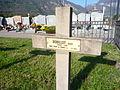 Bobillot Jules, Saint Roch - Grenoble.JPG