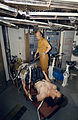Bobko in Lower Body Negative Pressure experiment 2.jpg