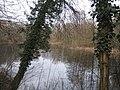 Bodengeopfad Rehagen - panoramio.jpg