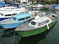 Bodensee-Fischerboote.JPG