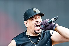 Body Count feat. Ice-T - 2019214171356 2019-08-02 Wacken - 1716 - B70I1359.jpg