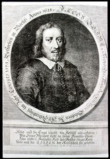 Boehme Portrait 1730.jpeg