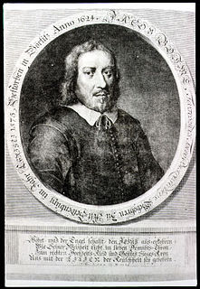 Jakob Böhme German Christian mystic and theologian