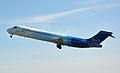 Boeing 717-2CM (OH-BLI) 02.jpg