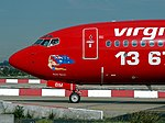 Boeing 737-76N, Virgin Blue Airlines AN0328206.jpg