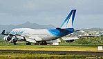 Boeing 747-400 (Corsair) (22435088271).jpg