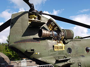 Boeing CH-47D Chinook Royal Dutch Army photo-3.JPG