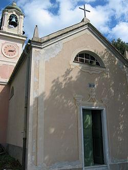 Bogliasco - S. Bernardo di Favaro 1.jpg
