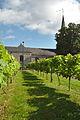 Bohal - Église Saint-Gildas 02.jpg