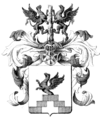 Bohlen-Wappen-Bagmihl.png