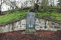 Bollberg Kriegerdenkmal 2014.JPG
