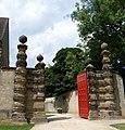 Bolsover Castle - panoramio (11).jpg