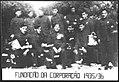 Bombeiros Voluntários de Figueiró dos Vinhos, 1935-36 (Portugal) (8260702353).jpg
