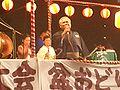 Bon Odori Singer3.jpg