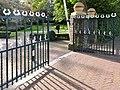 Bonifatiuspark Dokkum.jpg