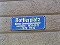 Bonn-bottlerplatz-09.jpg