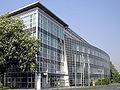 Bonn Eisenbahn-Bundesamt.jpg