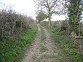 Bonnie Prince Charlie Walk - geograph.org.uk - 1240913.jpg