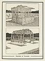Book Illustration, Le nouveau jardin (The new garden), Pavillon et Tonnelle (pavilion and pergola), 1912 (CH 68775941).jpg