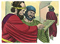 Book of Esther Chapter 8-5 (Bible Illustrations by Sweet Media).jpg