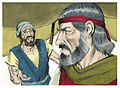 Book of Exodus Chapter 33-7 (Bible Illustrations by Sweet Media).jpg